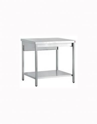 Inomak Centre Table - TL709